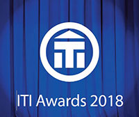 ITI Awards 2018