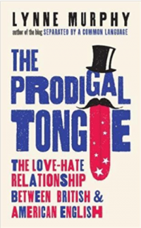 The-Prodigal-Tongue